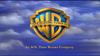 Warner Bros. Pictures Stock Logo (2001) (16 9)