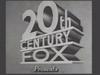 TCF-MovieToneNews