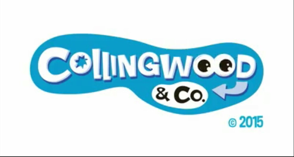 Collingwood & Co.