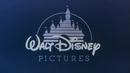 Disney 'Cheetah' Closing