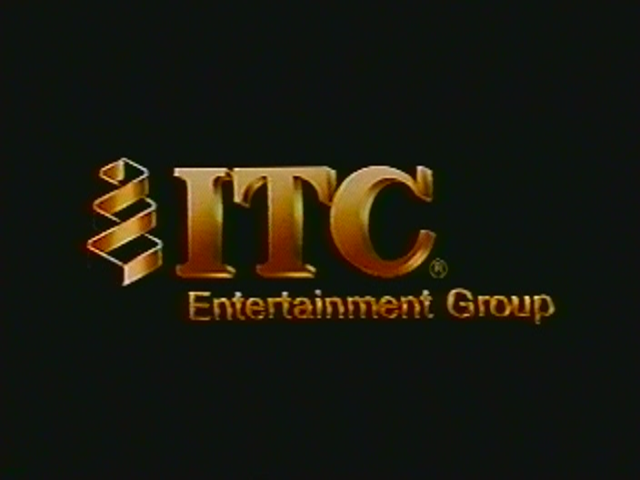 ITC Entertainment Group/Other