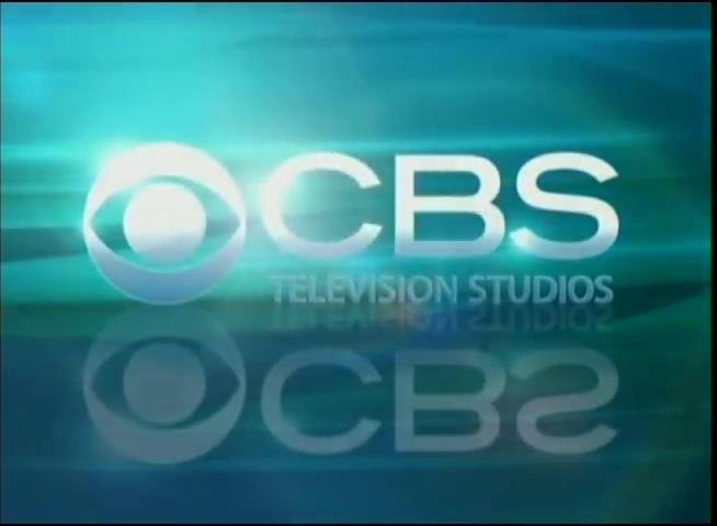 CBS Studios/Other