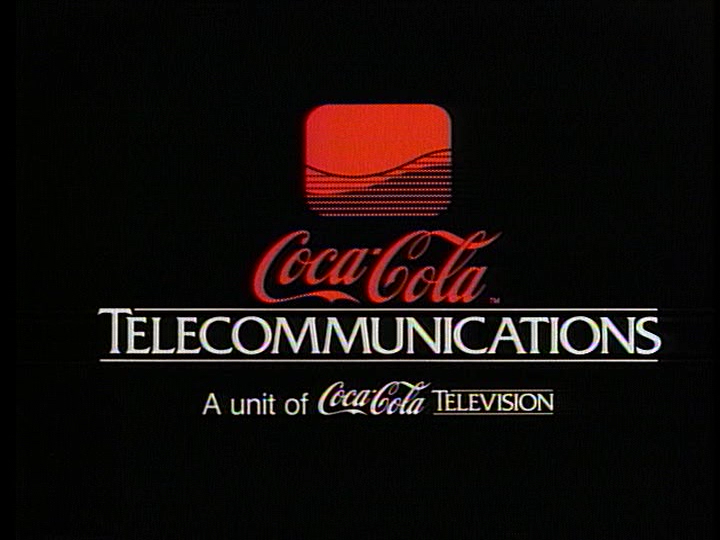 Coca-Cola Telecommunications/Other