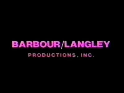 Langley Productions/Other