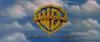Warner Bros. 'Gods and Generals' Opening