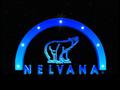 Nelvana (1995)