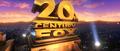 20thCenturyFoxRio2Trailer