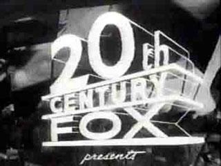 20th Century Studios/Logo Variations