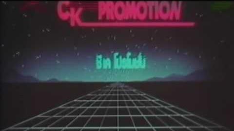 CK Promotion (Thailand)
