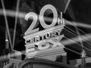 Twentieth Century-Fox (1935) 3