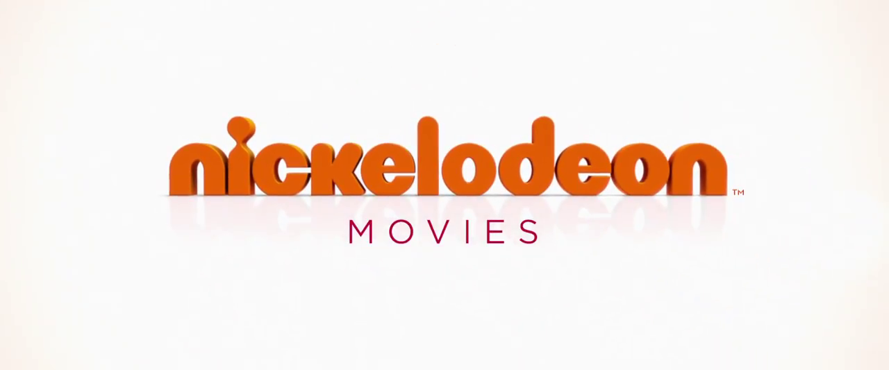 Nickelodeon Movies/Other
