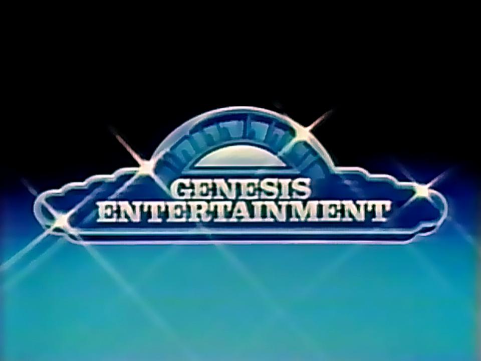 New World/Genesis Distribution/Other