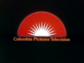 Columbia Pictures Television 1977