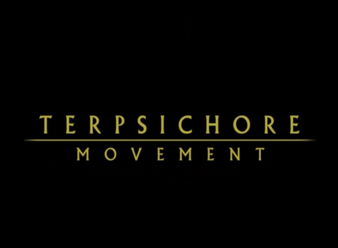 Terpsichore Movement