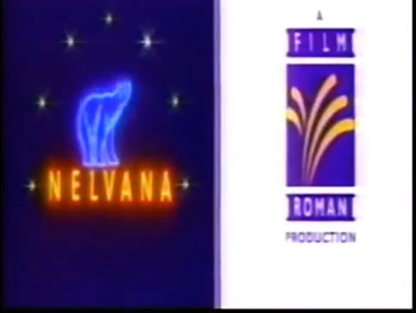 Film Roman/Other