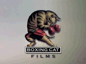 Boxing Cat Films