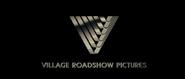 Village Roadshow Pictures Gran Torino