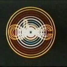 Abc1971telop.jpg