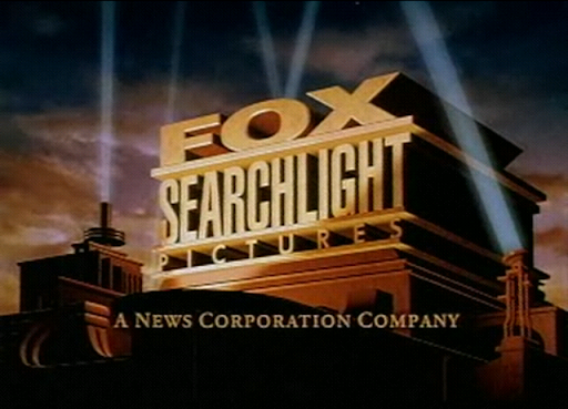 Searchlight Pictures/Summary