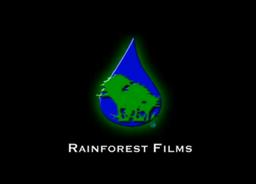 Rainforest Films