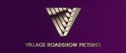 Village Roadshow Pictures Ocean's Twelve