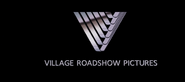 Village Roadshow Pictures The Equalizer