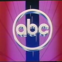 Abc1985telop.jpg