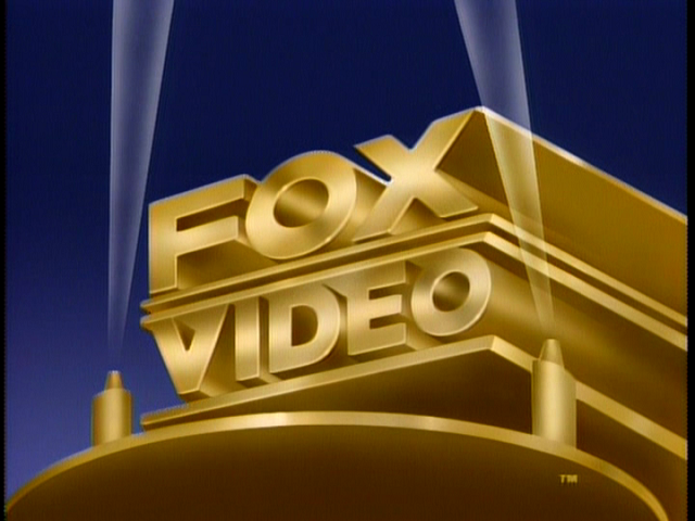 FoxVideo/Other