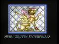 Merv Griffin Enterprises (1984)