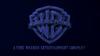 Warner Bros. 'Batman Forever' Opening B