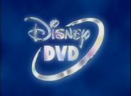 Disney DVD (1999)