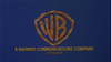 Warner Bros. 'Get to Know Your Rabbit' Opening