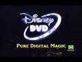 Disneydvd1999