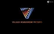 Village Roadshow Pictures See Spot Run