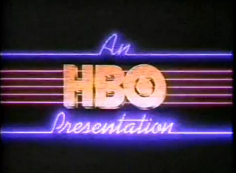 HBO Entertainment/Other