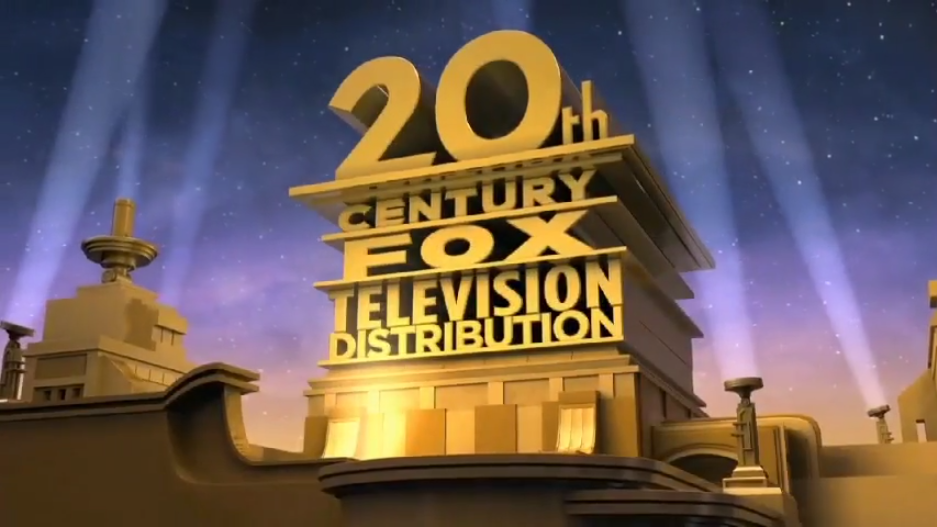 20th Century Fox Television Distribution/Other