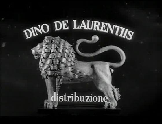 Dino De Laurentiis Company/Other