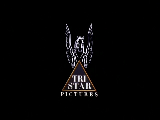 TriStar Pictures/Summary