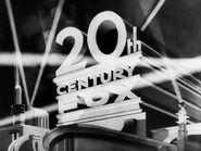 Twentieth Century-Fox (1935) 4