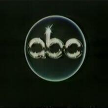 Abc1978 telop.jpg
