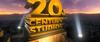 Death on the Nile 20th Century Studios