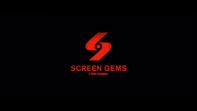 Screen Gems Pictures (Brightburn)
