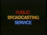 PBS/Summary