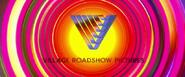 Village Roadshow Pictures Speed Racer
