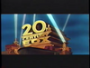 20th Century Fox 'The Last of the Mohicans' Opening