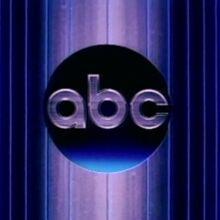 ABC ID 1982.jpg