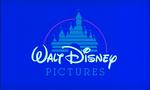 Disney 'Piglet's Big Movie' Closing (2018 Reissue)