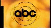 ABC ID 1997-1998 without voiceover