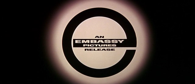 Embassy Pictures/Other