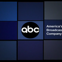 ABC 2003 (Drama).PNG.png